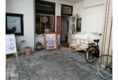 Zazie Shop & Studio